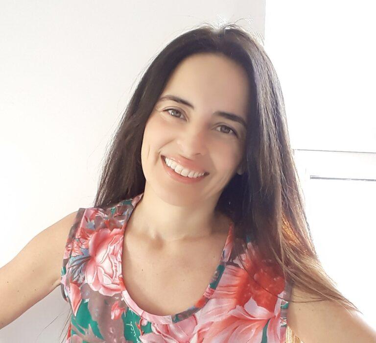 Contact Gisella Casolaro_MePowered Pro Coach