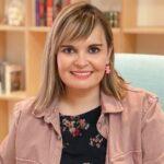 Lara Gracia - Art Director and Owner of Lara Gracia Creazione